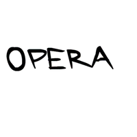 PVZ Heroes animated: Opera by DevianJp824