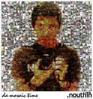 mosaic me by nouthin