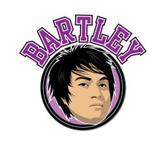 Bartley by jayz26