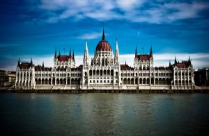 BP Parliament 312 by Blumen1983