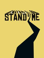 Stand By Me. by Maglii