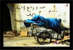 Colours of poverty by doctorF