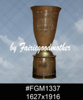 FGM 1337 Preview by FairieGoodMother