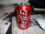 Leet Coke by gameshark85