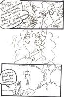 :GJK: Did you know by Clytemnon