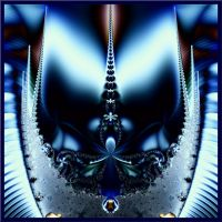 Crystal Blue Persuasion by Actionjack52