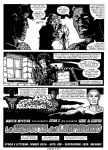 Get a Life 3 - pagina 2 by martin-mystere