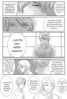 FAM: pg 8 by ExelionStar