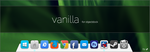 Vanilla for Objectdock by link6155