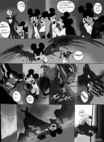 page13 by twisted-wind