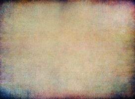 Paper Opal Texture by pareeerica