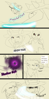 PMD- Mission 3: Pg 8 by MiaMaha
