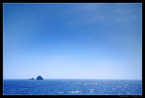 travel to Santorini, part 2 by tomeq