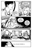 Acrobats Page 6 by agentagnes