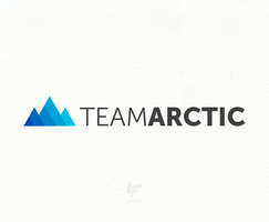 Team Arctic by LearlessFeader