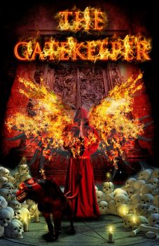 Gate Keeper New by ShelD1