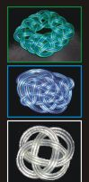 TUTORIAL AID: CELTIC KNOTS by Peter-The-Knotter