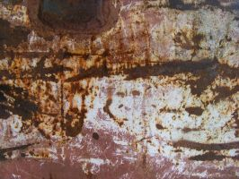 Texture 49 by Couch-and-Canvas