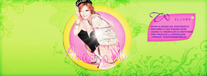 Portada 'fly me' PSD by Mylifeisabook