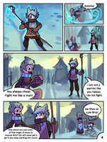 Page 1.4 by griffsnuff