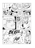 DBON issue 2 page 5 by taresh