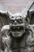 Guardian Grotesque by SkyeStock