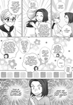 Chocolate with pepper-Chapter 9- 11 by chikorita85