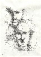 two faces by schachay