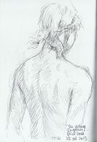 lifeDrawing2013 01.0041 by gnueYKK
