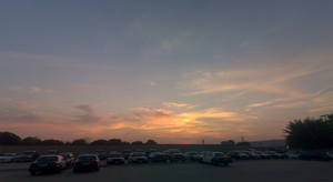 Panorama 05-22-2012,C by 1Wyrmshadow1