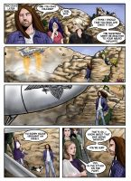 Empires page 31 by staticgirl