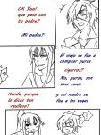 Entrevista N 1 by leyna-gisselle