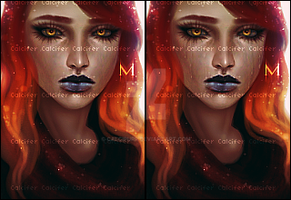 Morgs@IMVU/GASR by EternallyxParamour