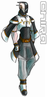 For reference: Chira Image by VexusVersion