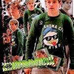 +Please bitch I am Niall Latigable Horan by MoveLikeBiebs