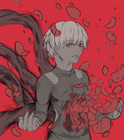Corpse Bloom by 1Mio
