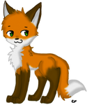 Testfox by CloudFoxie