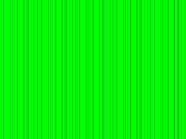 Green2 Striped Desktop by Orchid-Onyx