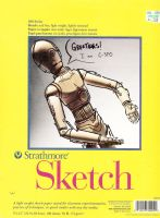 C-3PO Drawing book by pillowds