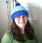 DeviantID--Hat by Creativity-Squared