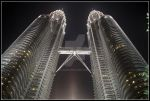K-L Towers by deluded