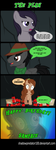 Gift: The Plan by Shadowpredator100