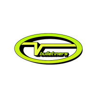 Vbulletiners logo Design Idea by Wormchow