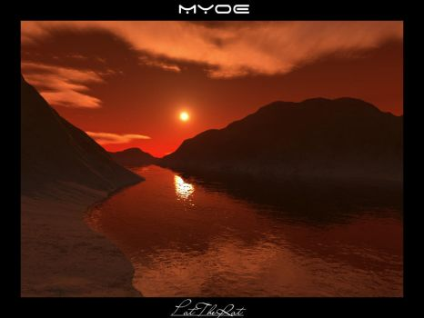 M.Y.O.E. by PatTheRat