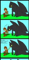 .:If Vikings had Game Systems: by XenomorphicDragon