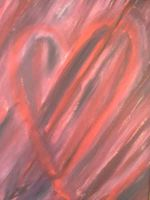 my love by purgatoryabstract