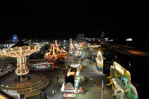 State Fair 005 by adementedchief