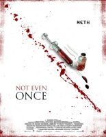 Meth by phatdesign