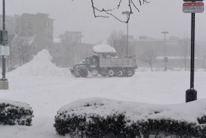 2015 January Blizzard, The Big Help 5 by Miss-Tbones