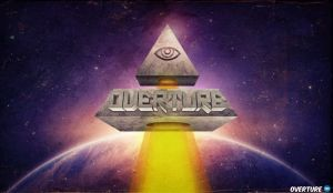 OverTure by 123zion456